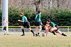 rugby feminin 6519