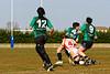 rugby feminin 7177