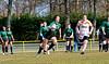 rugby feminin 6782