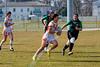 rugby feminin 6745