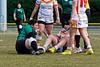 rugby feminin 6662