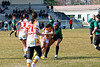 rugby feminin 6751
