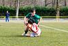 rugby feminin 6540