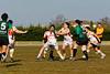 rugby feminin 6963
