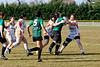 rugby feminin 7236