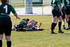 rugby feminin 6905