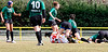 rugby feminin 6517