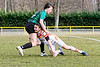 rugby feminin 6542