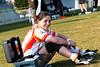 rugby feminin 7196
