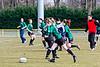 rugby feminin 6430