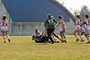 rugby feminin 6839