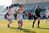 rugby feminin 6827
