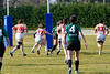 rugby feminin 7303