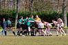rugby feminin 6777