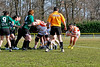 rugby feminin 6845