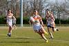 rugby feminin 6848