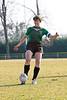 rugby feminin 7309