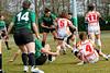 rugby feminin 6661