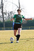 rugby feminin 7308