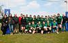 rugby feminin 6394