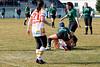 rugby feminin 6754