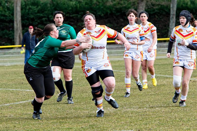 rugby feminin 6554