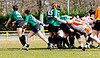 rugby feminin 6459