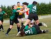 rugby feminin 6611