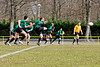 rugby feminin 6514