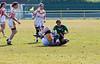 rugby feminin 6842