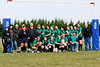 rugby feminin 6388