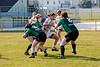 rugby feminin 6897