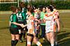 rugby feminin 7548