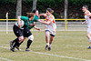rugby feminin 6566