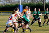 rugby feminin 7441
