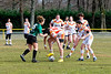 rugby feminin 6595