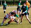 rugby feminin 7117