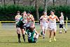 rugby feminin 6591