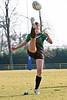 rugby feminin 7311