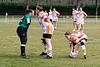 rugby feminin 6563