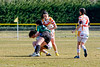rugby feminin 6765