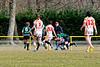 rugby feminin 6524