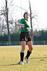 rugby feminin 7316