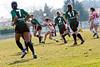 rugby feminin 6835