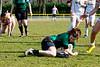 rugby feminin 6795