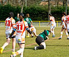 rugby feminin 6502