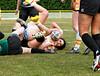 rugby feminin 6613
