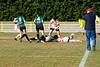 rugby feminin 7293