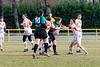 rugby feminin 6637
