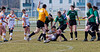 rugby feminin 6691